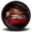 64x64px size png icon of Zombie Driver 1