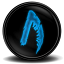 64x64px size png icon of Alien Swarm 11