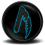64x64px size png icon of Alien Swarm 8