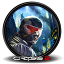 64x64px size png icon of Crysis 2 5