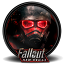 64x64px size png icon of Fallout New Vegas 2