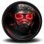 64x64px size png icon of Fallout New Vegas 3