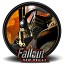 64x64px size png icon of Fallout New Vegas 5