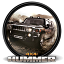 64x64px size png icon of Hummer 4x4 1