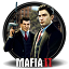 64x64px size png icon of Mafia 2 3