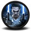 64x64px size png icon of Star Wars The Force Unleashed 2 2