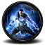 64x64px size png icon of Star Wars The Force Unleashed 2 4