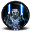64x64px size png icon of Star Wars The Force Unleashed 2 5