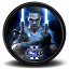 64x64px size png icon of Star Wars The Force Unleashed 2 7