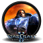 64x64px size png icon of Starcraft 2 21