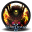 64x64px size png icon of Starcraft 2 7