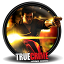 64x64px size png icon of True Crime Hong Kong 5