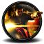64x64px size png icon of True Crime Hong Kong 6