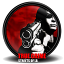 64x64px size png icon of True Crime Streets of LA 1