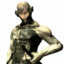 64x64px size png icon of Raiden 2