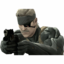 64x64px size png icon of Snake 8