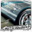 64x64px size png icon of NFS Most Wanted 2