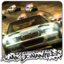 64x64px size png icon of NFS Most Wanted 4