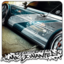 64x64px size png icon of NFS Most Wanted