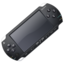 64x64px size png icon of Playstation Portable
