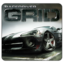 64x64px size png icon of Race Driver GRID 1