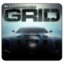 64x64px size png icon of Race Driver GRID 2