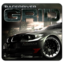 64x64px size png icon of Race Driver GRID 4