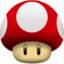 64x64px size png icon of Mushroom Super