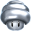 64x64px size png icon of Spring Mushroom