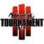 64x64px size png icon of Unreal Tournament III 2