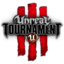 64x64px size png icon of Unreal Tournament III 3