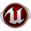 64x64px size png icon of Unreal Tournament III