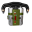64x64px size png icon of GTA San Andreas Jetpack