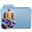 64x64px size png icon of VGC Bomberman