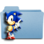 64x64px size png icon of VGC Sonic