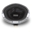 64x64px size png icon of Subwoofer