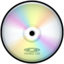 64x64px size png icon of Video CD