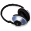 64x64px size png icon of BOSE TriPort blue