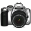 64x64px size png icon of CanonEOS300D