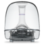 64x64px size png icon of Harman Kardon SoundSticks II