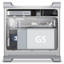 64x64px size png icon of PowerMac G5 3