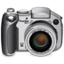 64x64px size png icon of PowerShot S1 IS