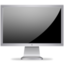 64x64px size png icon of Cinema Display OFF