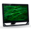 64x64px size png icon of 08 Computer Grass
