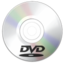 64x64px size png icon of dvd unmount