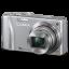64x64px size png icon of Panasonic Lumix ZS8 Camera