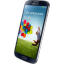 64x64px size png icon of Smartphone Android Jelly Bean Samsung Galaxy S4