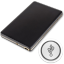 64x64px size png icon of Generic Carry Disk USB 1