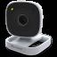 64x64px size png icon of Webcam Microsoft LifeCam VX 800