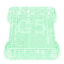 64x64px size png icon of G5 Matrix Drive Trans